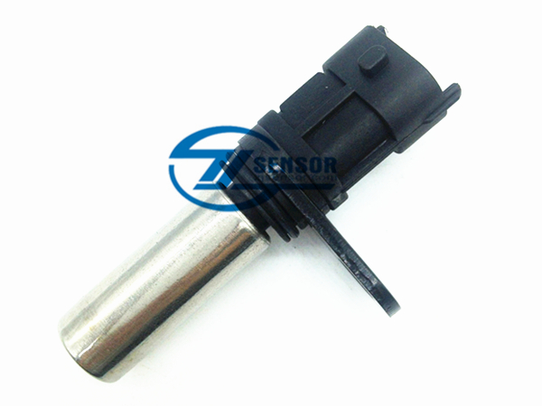CrankShaft Position Sensor for OPEL Astra Combo Corsa Vectra Zafira OE:1238938