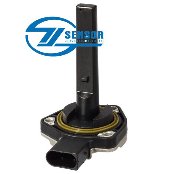 12617508003 Engine Oil Level Sensor