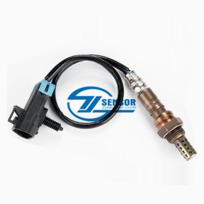 12617648 Oxygen Sensor Lambda Sensor for Regal Verano LaCrosse 2.4