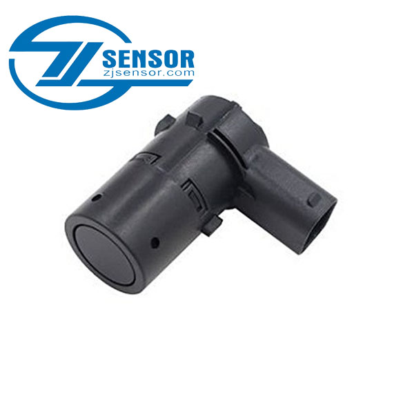 Auto Parking Distance Control PDC Sensor 12758870 For Saab 9-5 2006-2009