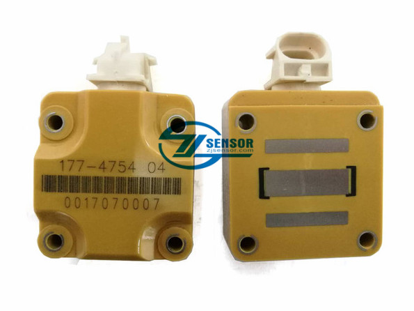 (1pcs) common rail Injector Solenoid 128-6601 fit for CAT 3126B
