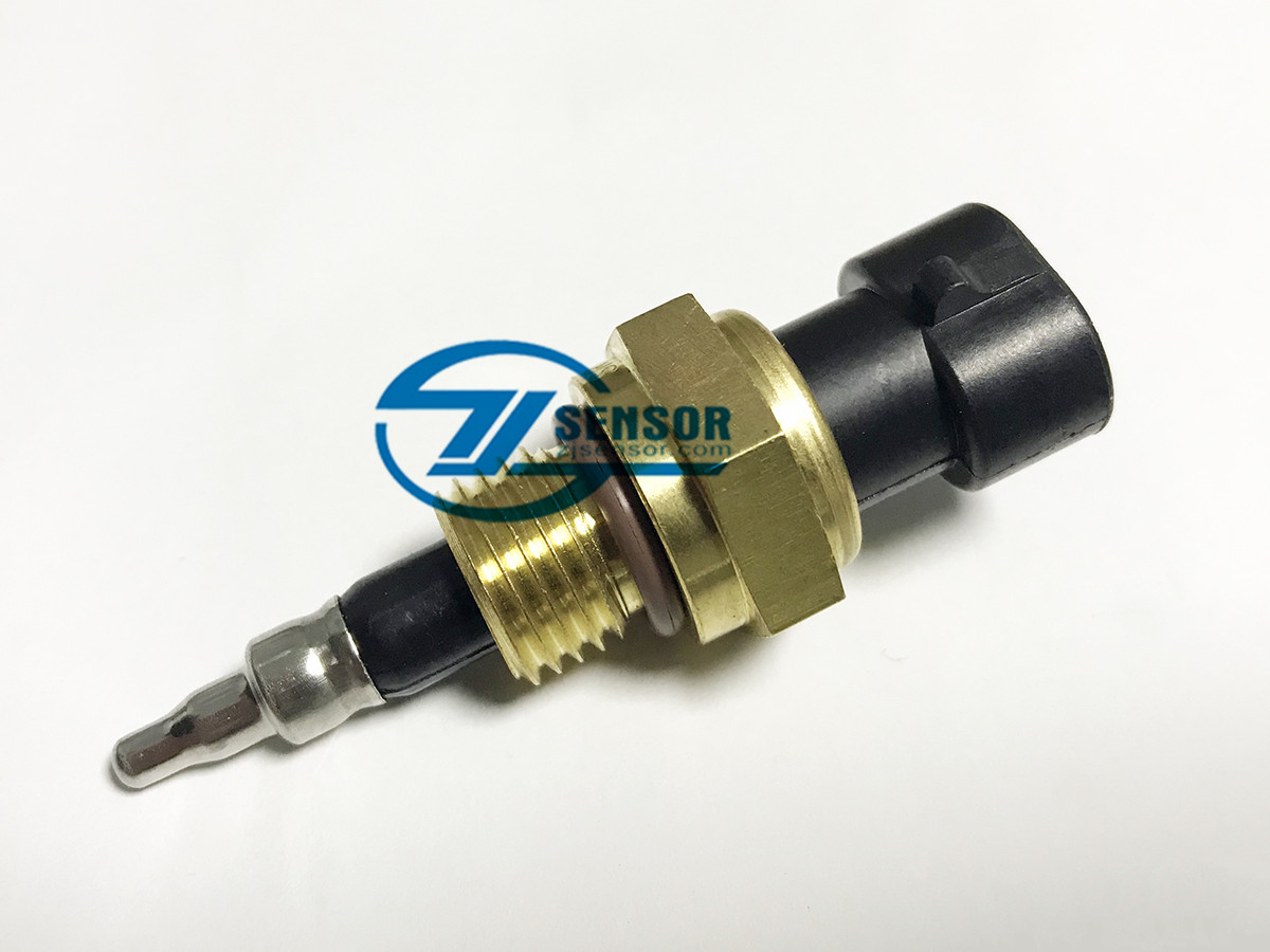 YANMAR Intake Air Temperature Sensor OE: 129A00-12720/ 129A0012720