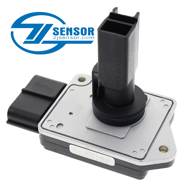 XF2F-12B579-AA Mass Air Flow Sensor Meter MAF Fits For Ford Mazda Mercury