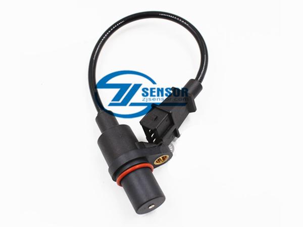 Crankshaft Position Sensor 13034188