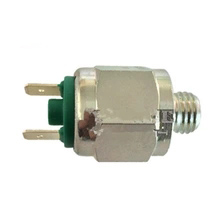1340388 Pressure Switch Product 5001863719