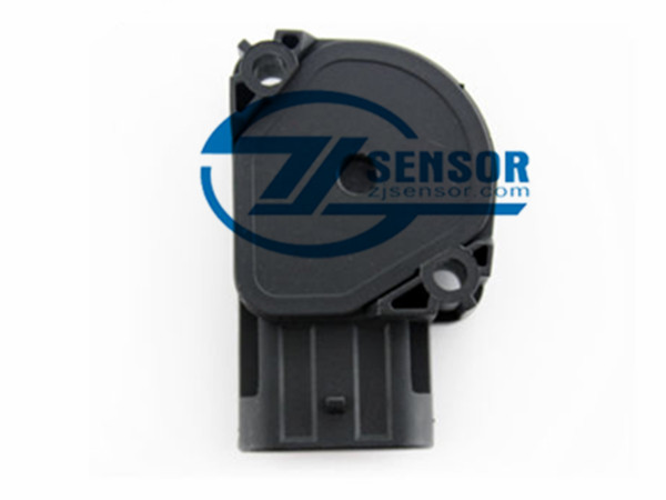 throttle position Sensor for OE 134118A012097,1208020C0101,53031575,3970084