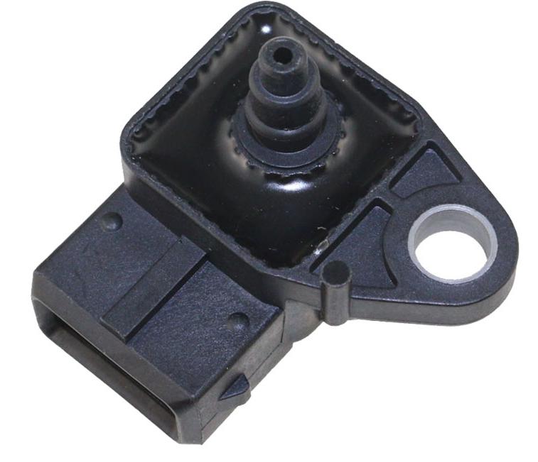 Intake Air Pressure Sensor MAP Sensor for OPEL OE: 13622246977