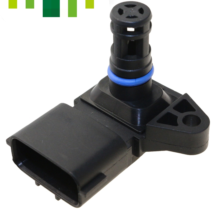 Intake Air Pressure Sensor MAP Sensor for FORD OE: 1490907
