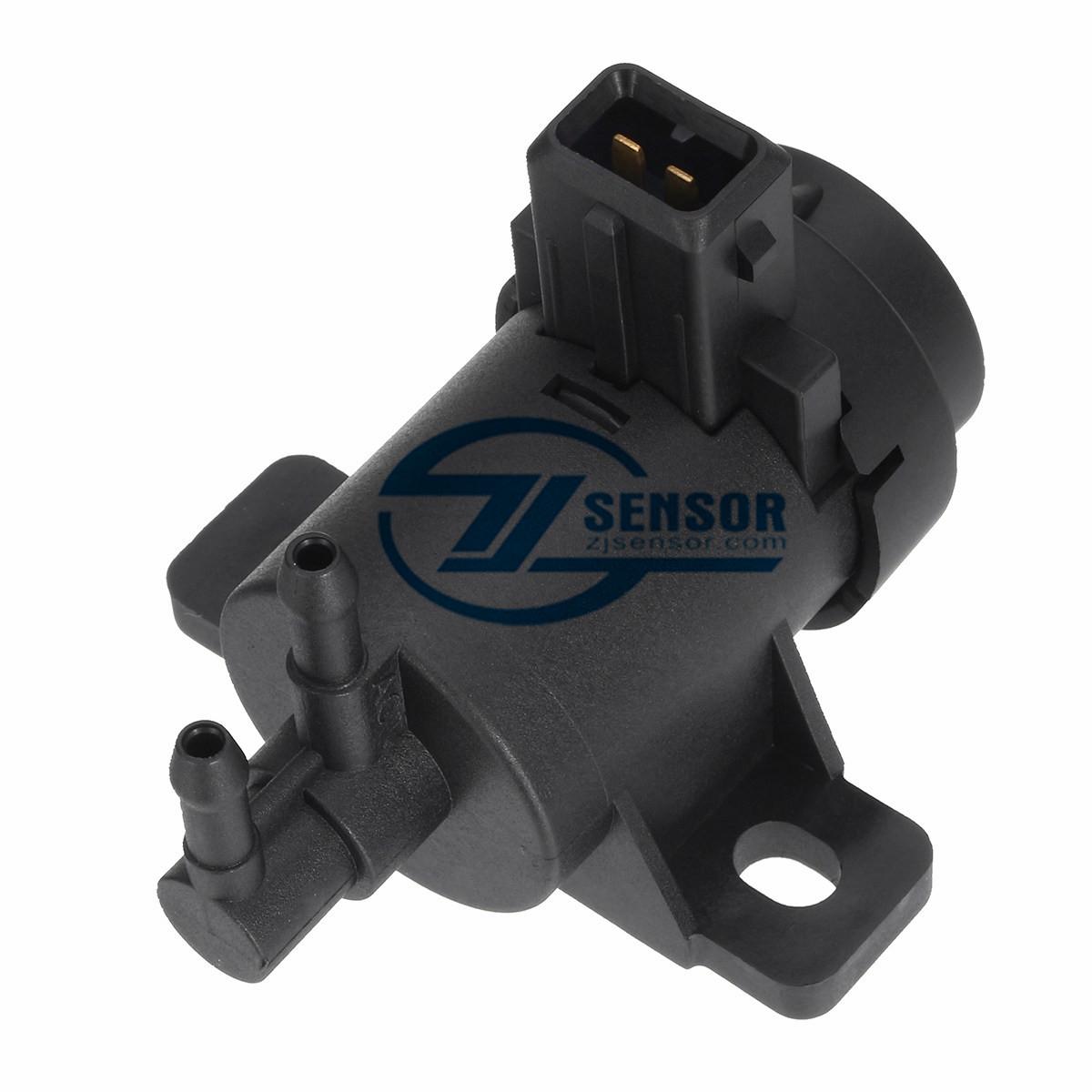 1495600QAA 14956-00QAA Turbo Boost Pressure Solenoid Valve 7700109099 7700113071 For Renault/Vauxhall Movano Vivaro 1.9 2.0 2.5 For Diesel