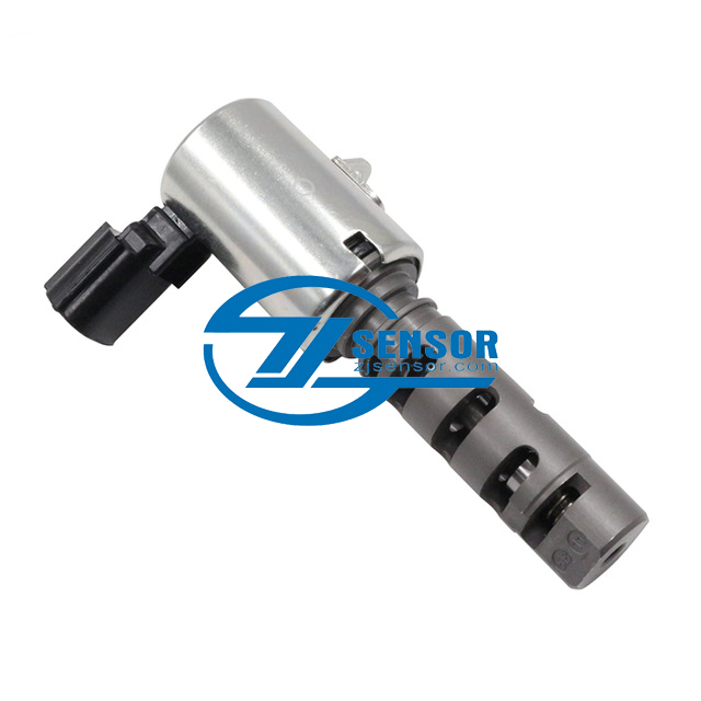 15340-20011 VVT Variable Oil Control Valve Camshaft Timing Solenoid For Lexus ES300 ES330 RX300