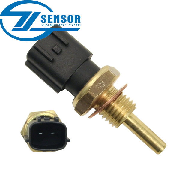 158-0606 Coolant Temperature Sensor