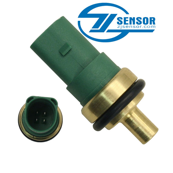 158-0629 Engine Coolant Temperature Sensor