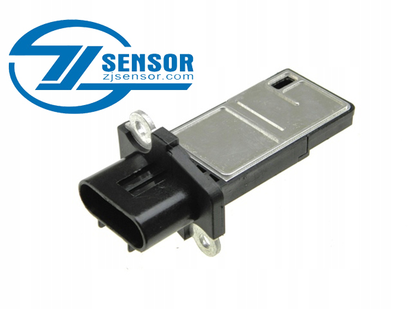 15865791Mass Airflow Sensors