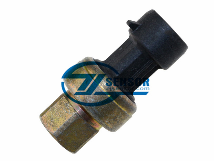 Turbo Boost Pressure Sensor For CAT 3406E OE: 2CP3-47 / 2CP347