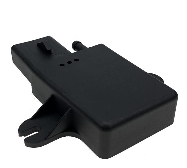 Intake Air Pressure Sensor MAP Sensor for FORD OE: 1.648.138/E3TF9F479AA/E3TF9F479BA/E6EF9D479A2A/E7EF9F479A2A