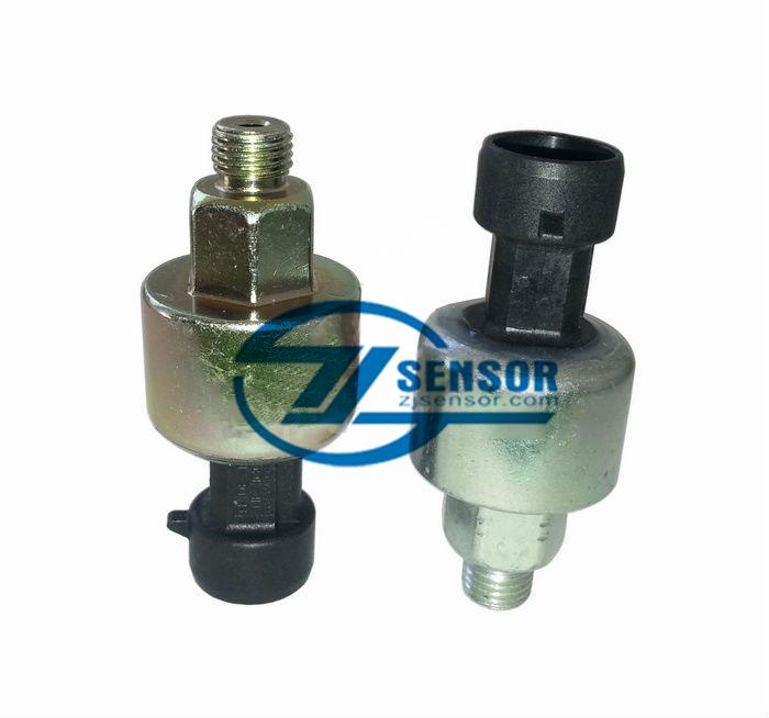 167-1709 1671709 Pressure sensor switch for Caterpillar excavator