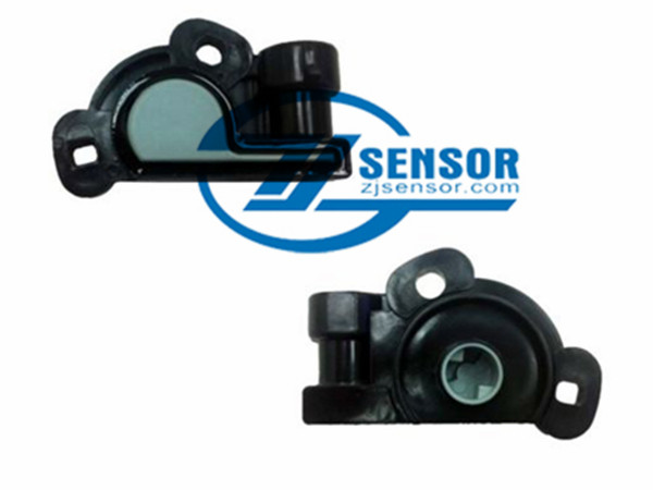 throttle position Sensor for GM,OE 17106680