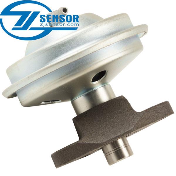 17113370 EGR Exhaust Gas Recirculation Valve for Chevrolet GMC