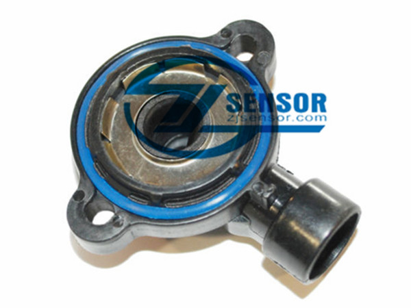 throttle position Sensor for BUICK,CHEVROLET,OLDSMOBILE,PONTIAC,OE 17123855,17123852,17125483