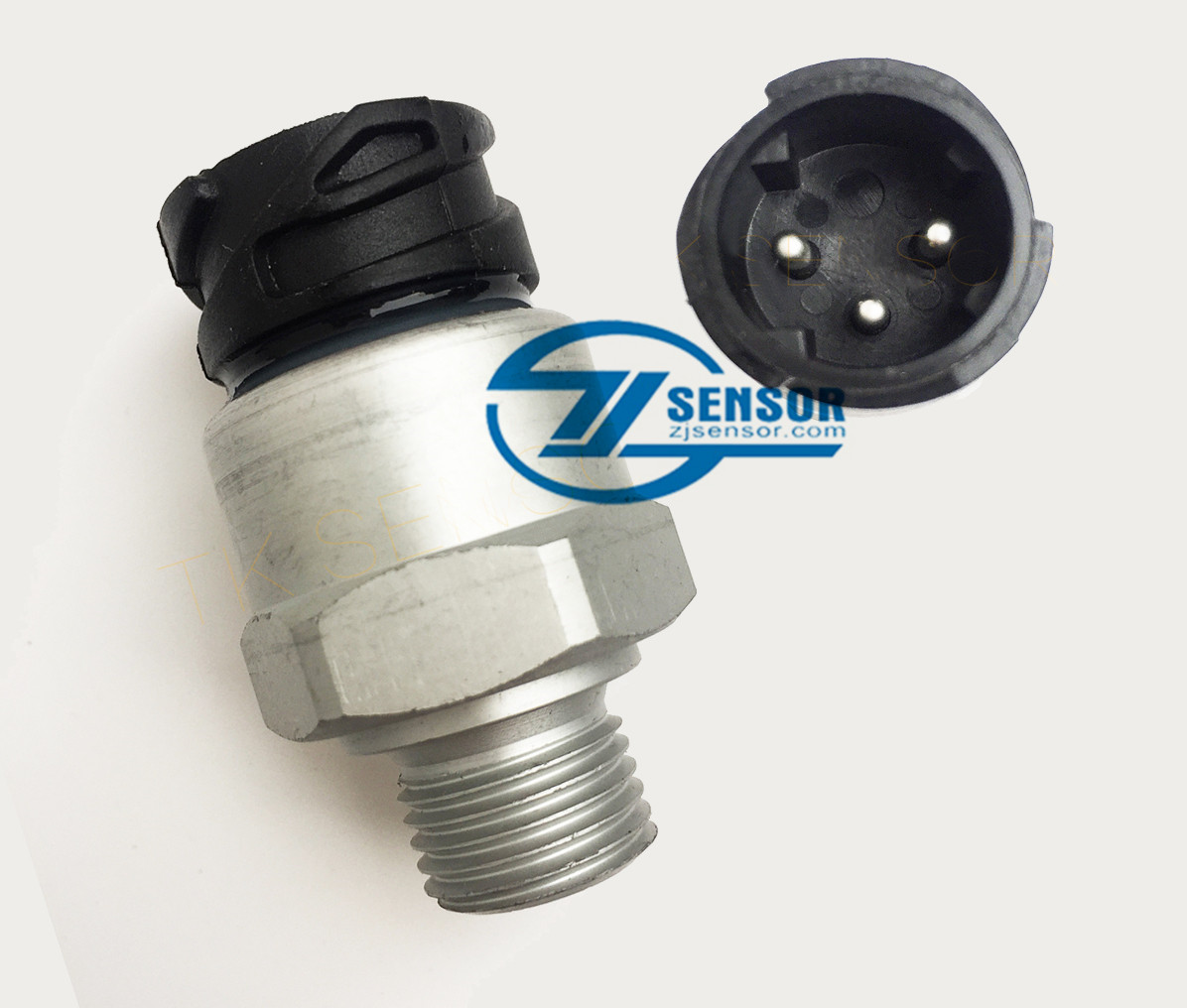 1783123 Pressure Sensor for MB for DAF Trucks