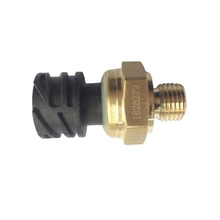 1826279 Oil Pressure Sensor for DAF Truck Model Pressure Switch