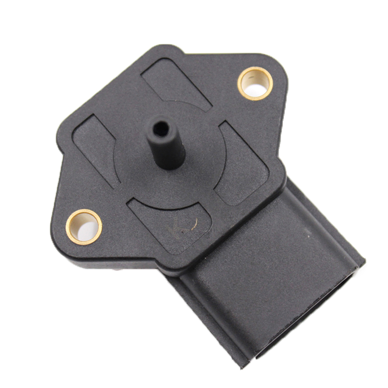 Intake Air Pressure Sensor MAP Sensor for SUZUKI OE: 18590-75F0-0