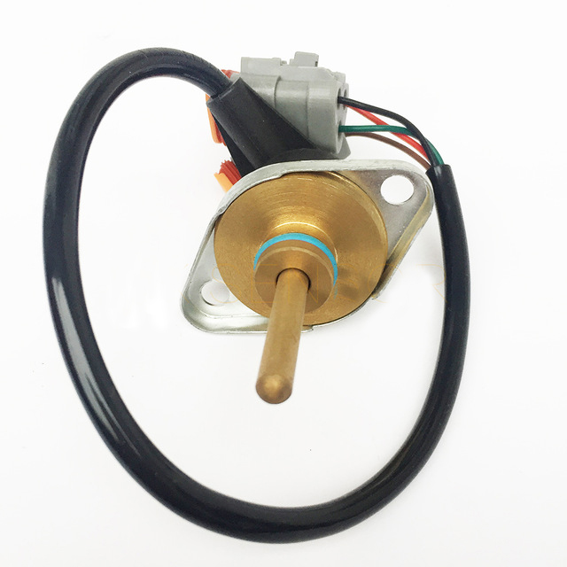 1862798 oil pressure Sender Unit FOR SCANIA