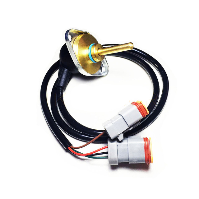 1862799 boost pressure Sensor 1358967 1402944 1545635 1784637 545635 FOR SCANIA