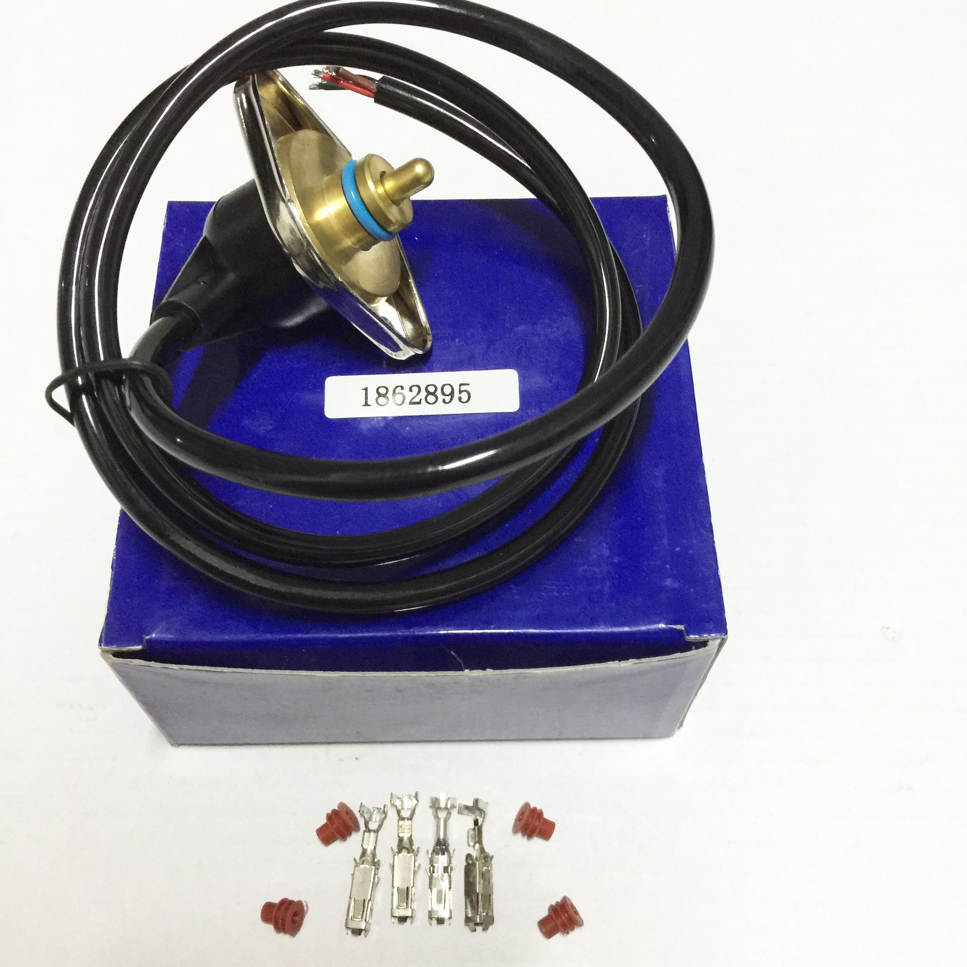 1862895 pressure Sensor 1539110 for SCANIA