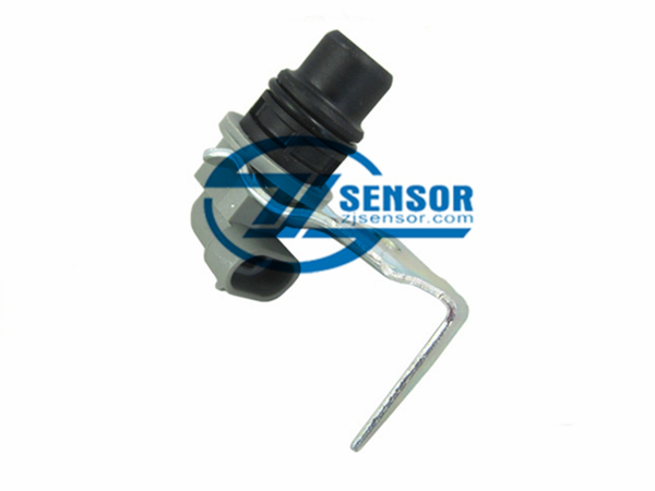 Camshaft Sensor FOR GM GMC DT466E i530E OE: 1885781C91