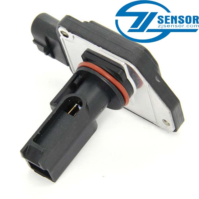 19179715 MASS AIR FLOW SENSOR 19179715 AFH50M05 fits BUICK CHEVROLET OLDSMOBILE PONTIAC