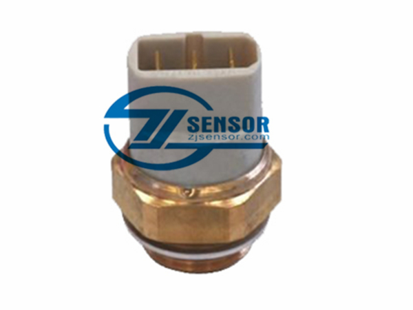 Water Temperature Sensor for VW OE: 191959481