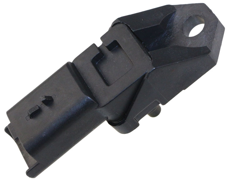 Intake Air Pressure MAP Sensor OE: 1920CZ