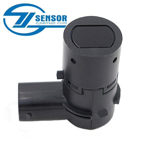 1BG52RXFAA PDC Parking Distance Control Sensor For Chrysler Dodge Jeep Genuine