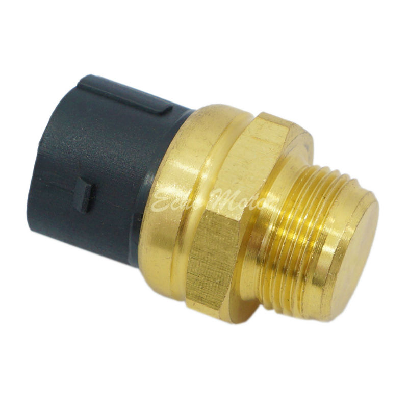 Water Temperature Sensor for AUDI, SEAT, VW OE: 1H0959481B-A