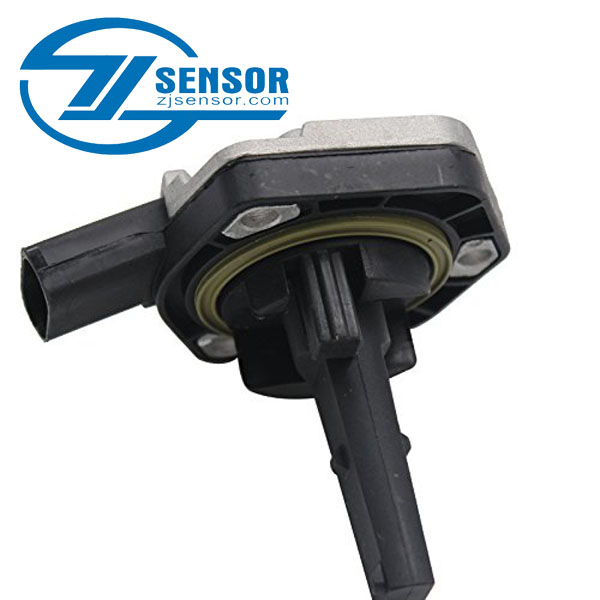 1J0907660C Oil Level Sensor for Audi Seat Leon VW Volkswagen Beetle