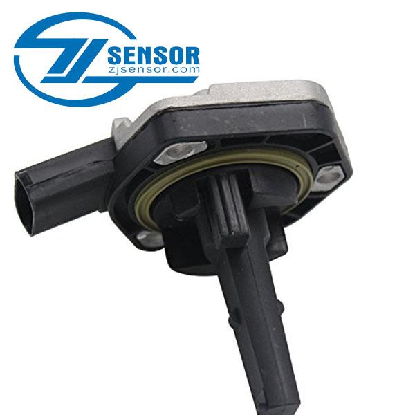 1J0907660C Oil Level Sensor for Audi Seat Leon VW Volkswagen Beetle