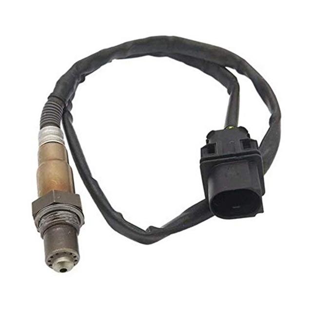 Oxygen Sensor 234-5019 1K0998262L 0258017178 FOR AUDI A4 A5 A6 A8 ALLROAD Q5 Q7 R8 s6 S8 VOLKSWAGEN PASSAT