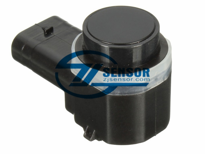VW & AUDI PDC Car Ultrasonic Parking Distance Detector Sensor oem: 1S0919275C/ 3CO919275S /4H0919275/ 5KD919275/ 1S0919275