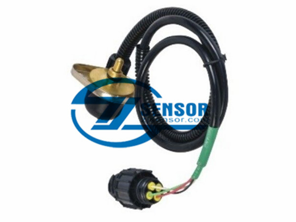Oil Pressure Sensor For Volvo Truck OE: 20706889
