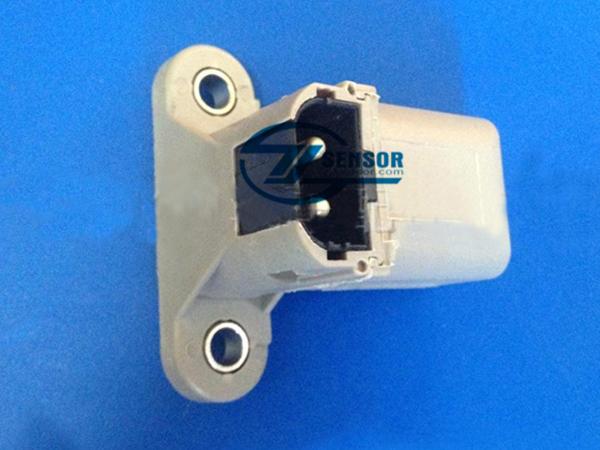 VOLVO presure sensor 20382529