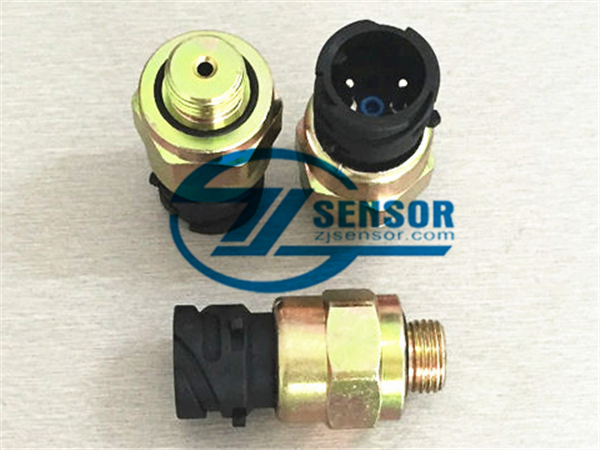 oil pressure sensor for VOLVO 2PIN OEM No: 2042-4060/ 20424060