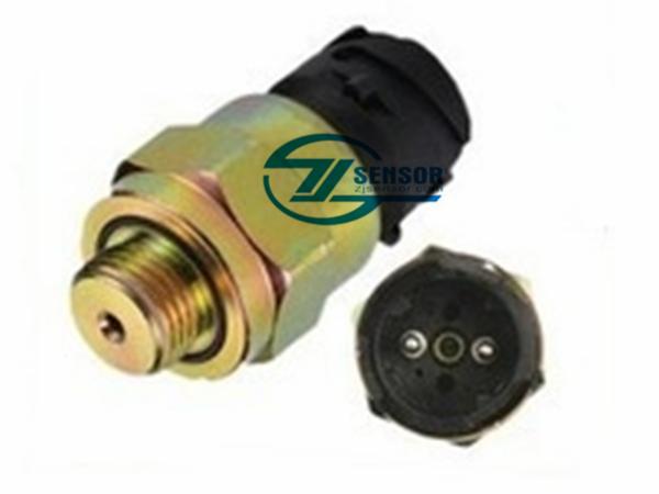 VOLVO oil pressure sensor 20424051