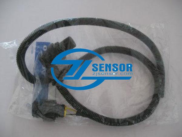 20508011 position sensor