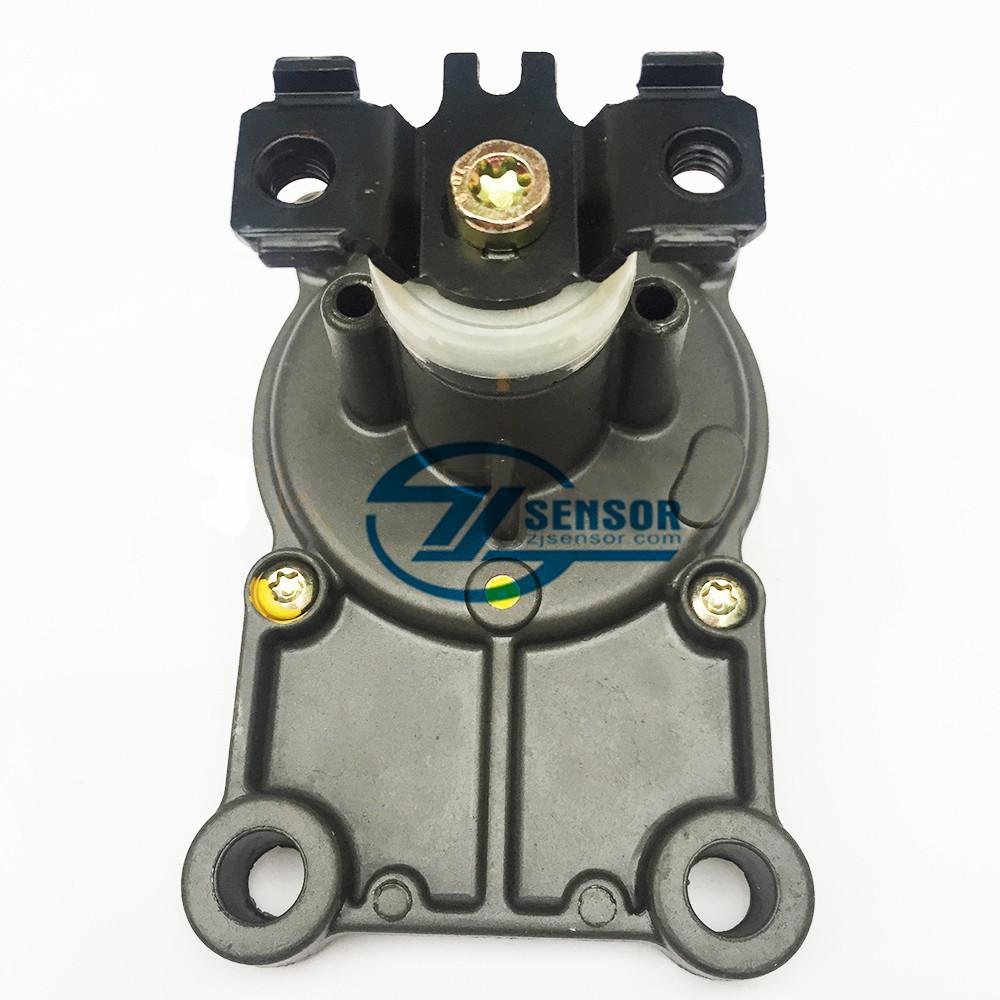 20514066 Height Sensor fit for VOLVO FH12 Trucks