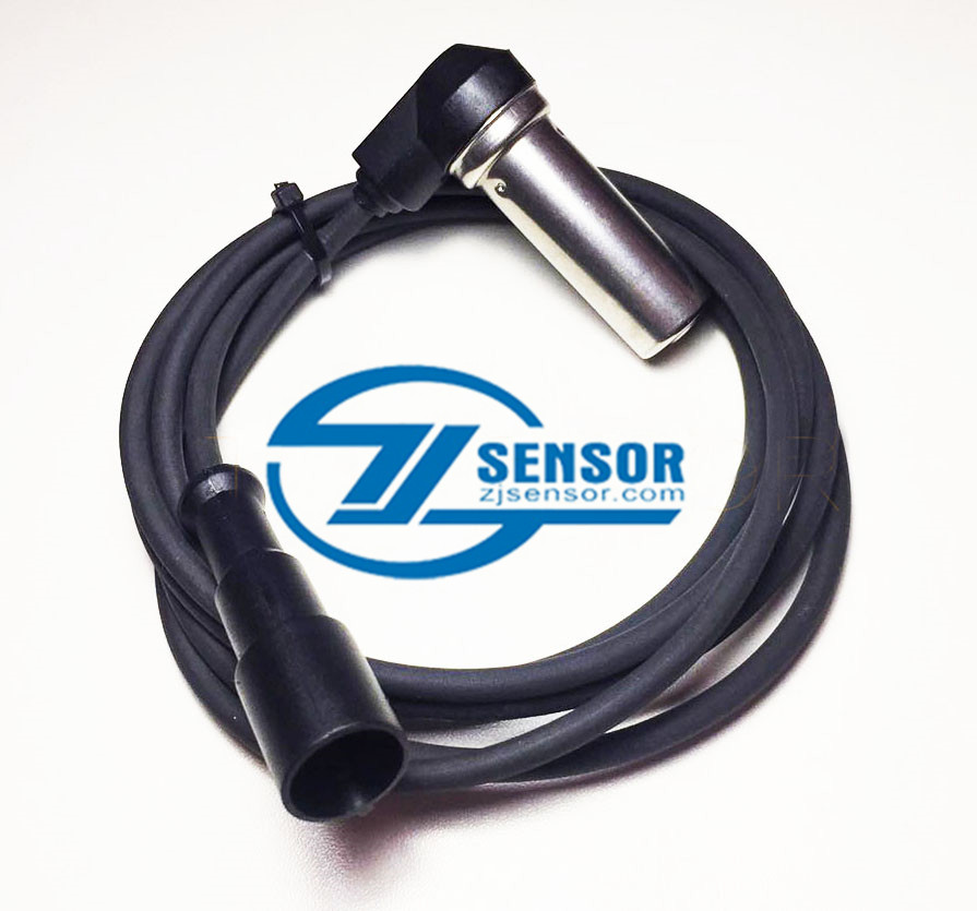 20566832 ABS Sensor, Anti-Lock Brake System Sensor,Wheel Speed Sensor for VOLVO