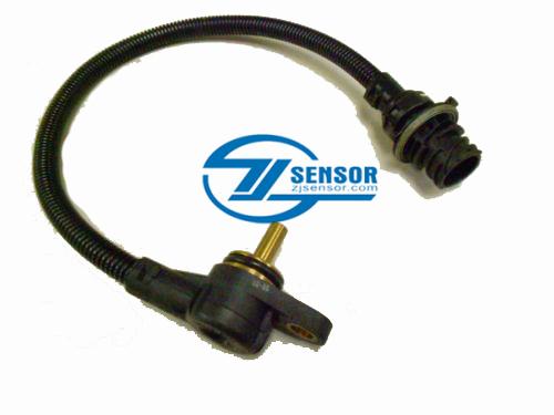 VOLVO Truck Water Temperature Sensor OEM 20576626