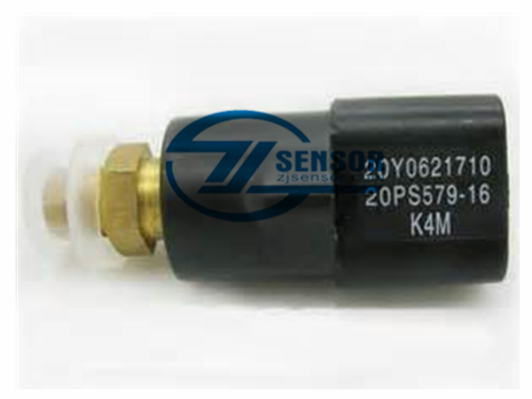 20Y-06-21710 pressure switch