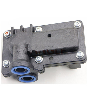 21304786 EGR Pressure Sensor Pressure Valve For VOLVO 213 047 86