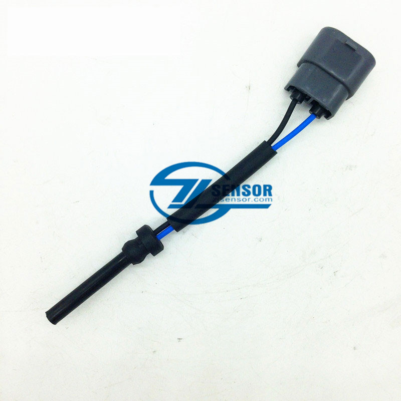 21399626 Water Level Sensor For Heavy Truck VOLVO 8140024